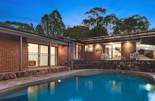 Picture of 18 Carrington Avenue, Cromer NSW 2099