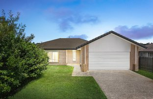 Picture of 15 Lovely Court, Redbank Plains QLD 4301