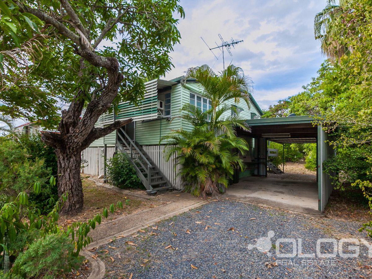 246 Noel Street, Berserker QLD 4701, Image 0