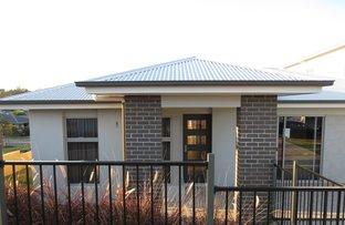 Elvire Street, Ormeau Hills QLD 4208