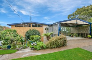Picture of 18 Rembrandt Drive, Merewether Heights NSW 2291