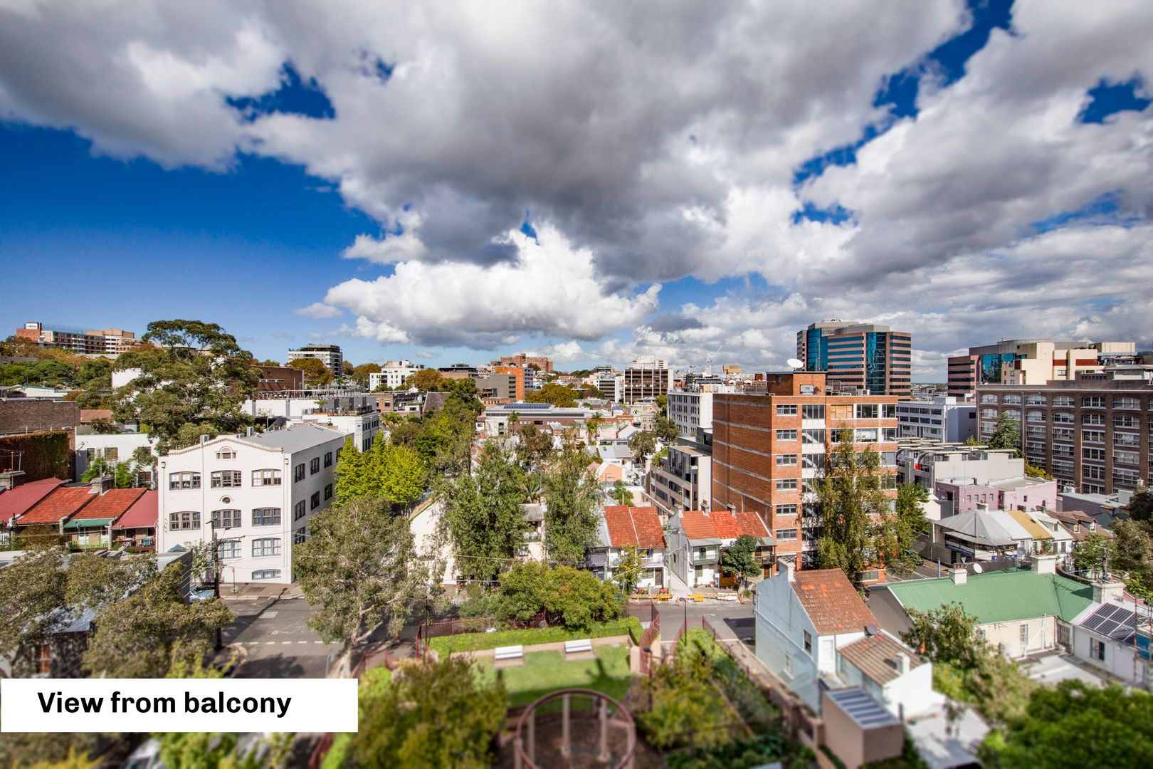 408/105 Campbell Street, Surry Hills NSW 2010, Image 1