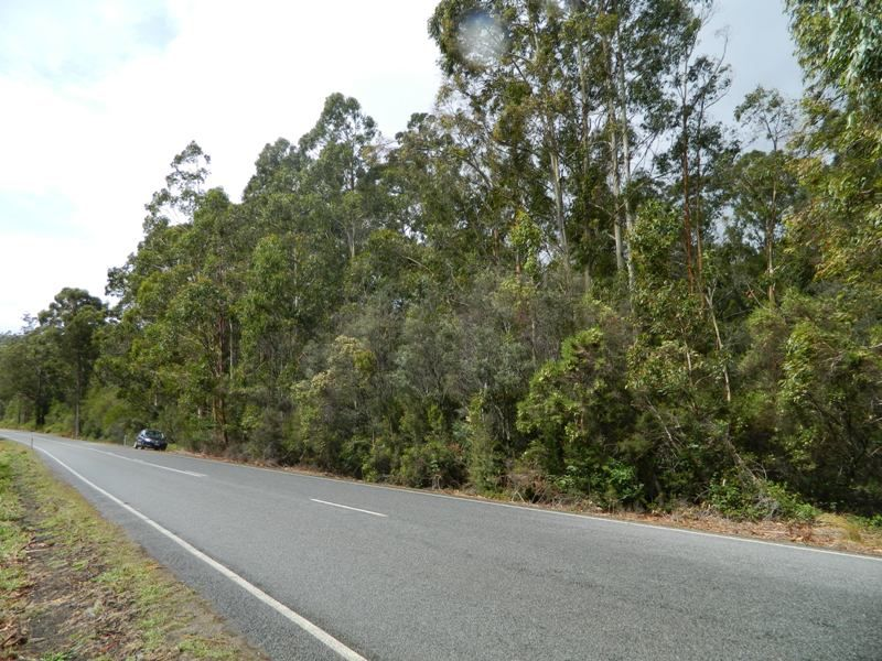 0 Gordon River Road, Tyenna TAS 7140, Image 1