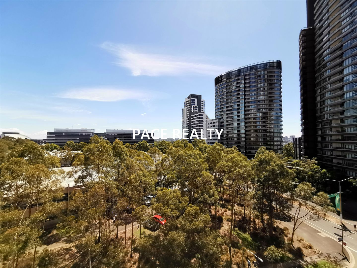 10706/2 Figtree Drive, Sydney Olympic Park NSW 2127, Image 0