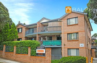 Picture of 5/109-111 Meredith Street, Bankstown NSW 2200