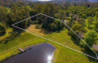 Picture of 50 Footts Road, Ourimbah NSW 2258