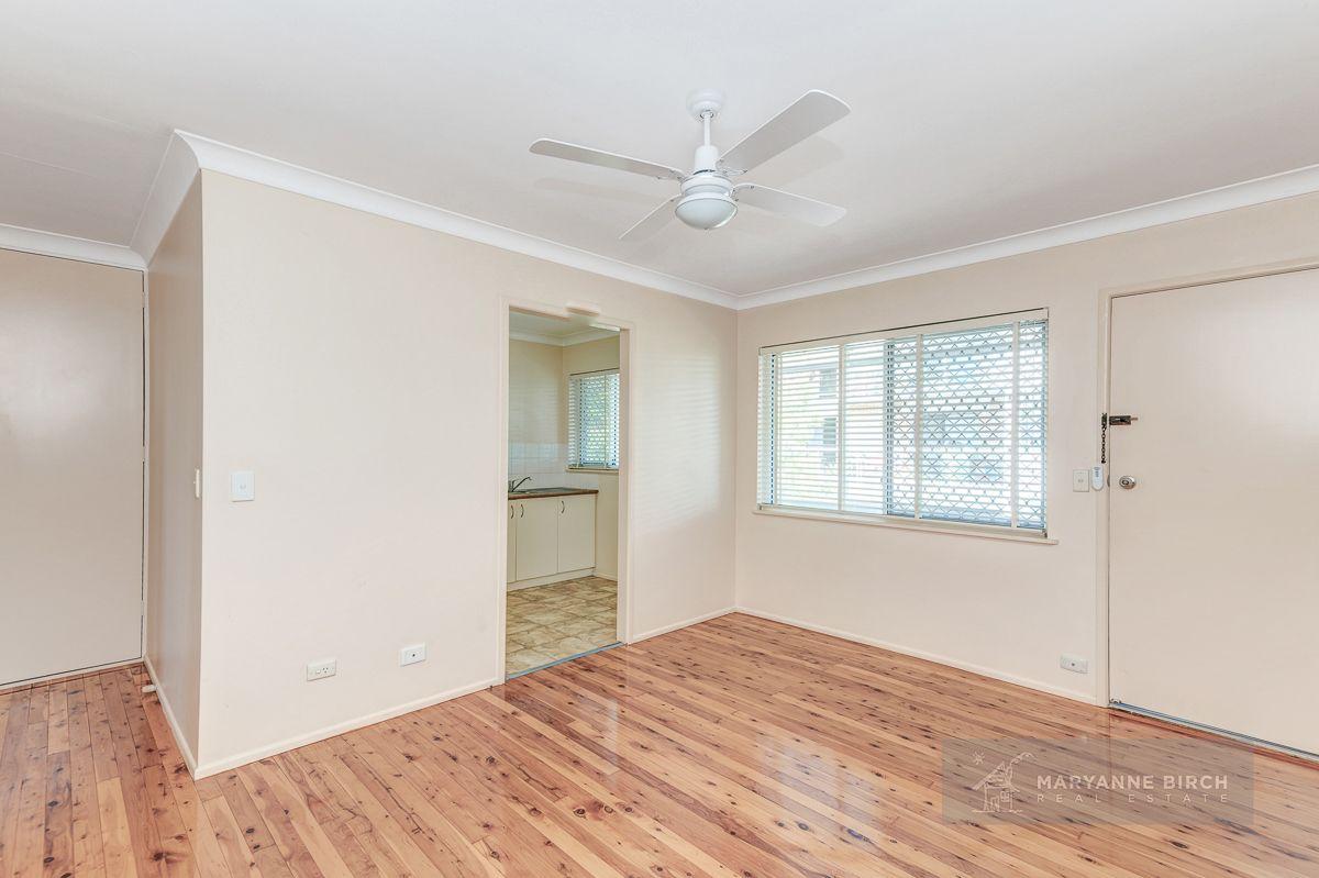 30 Dutton Street, Hawthorne QLD 4171, Image 1