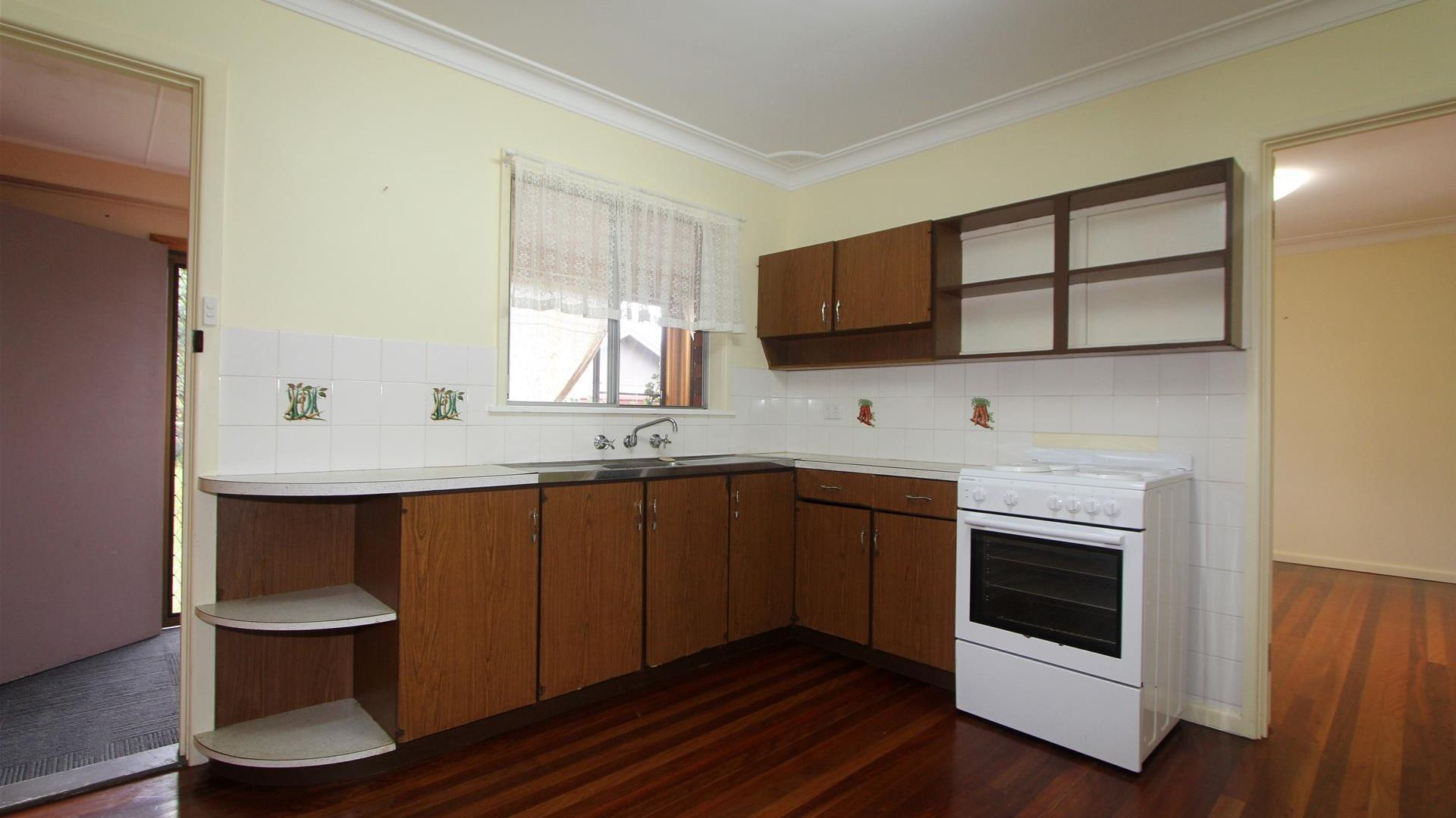12 David Campbell Street, North Haven NSW 2443, Image 2