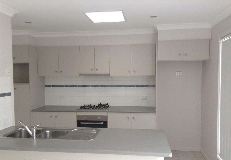 2/7 Collingrove Circuit, Pimpama QLD 4209, Image 1