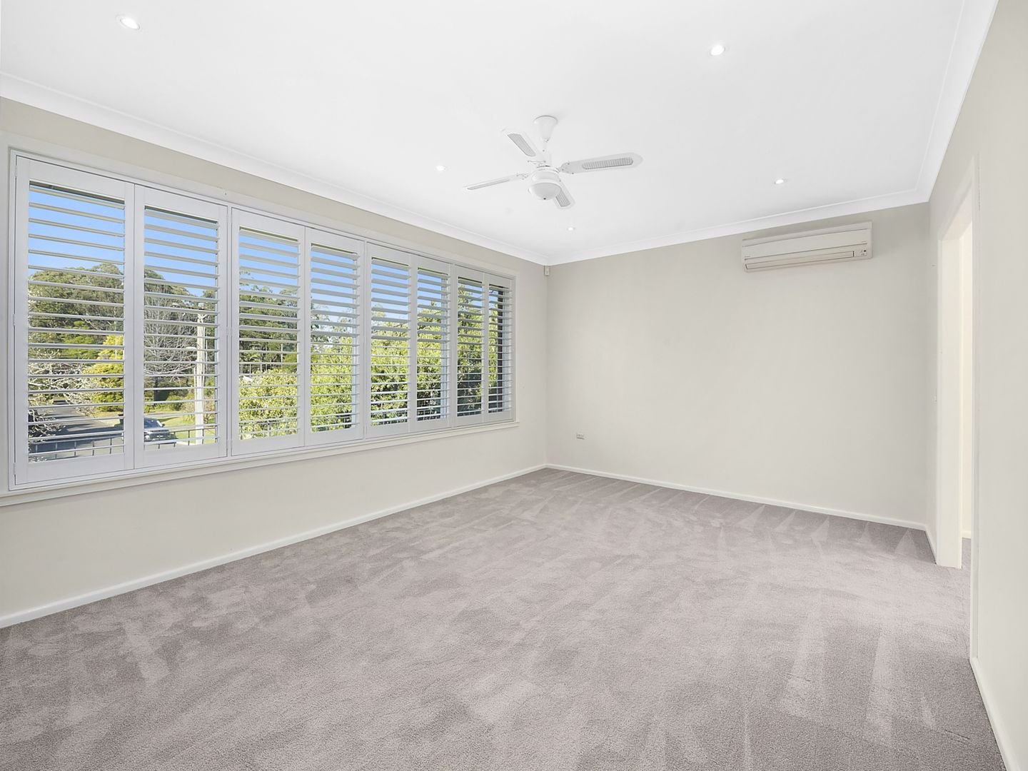 4 Hakea Place, Epping NSW 2121, Image 0
