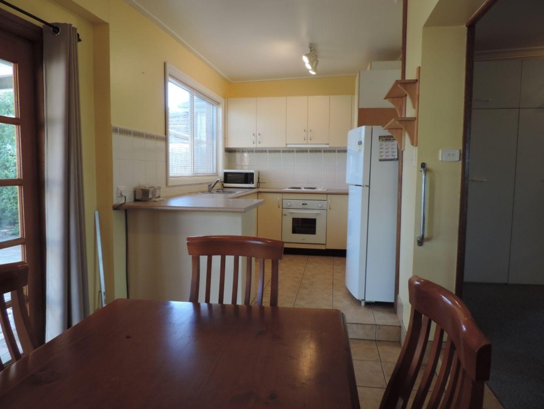 16 Neville Street, Goulburn NSW 2580, Image 2
