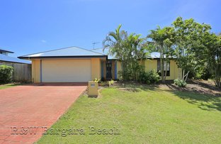 Picture of 11 Rita Place, Coral Cove QLD 4670