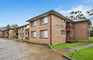 Picture of 7/41 Victoria Street, Werrington NSW 2747