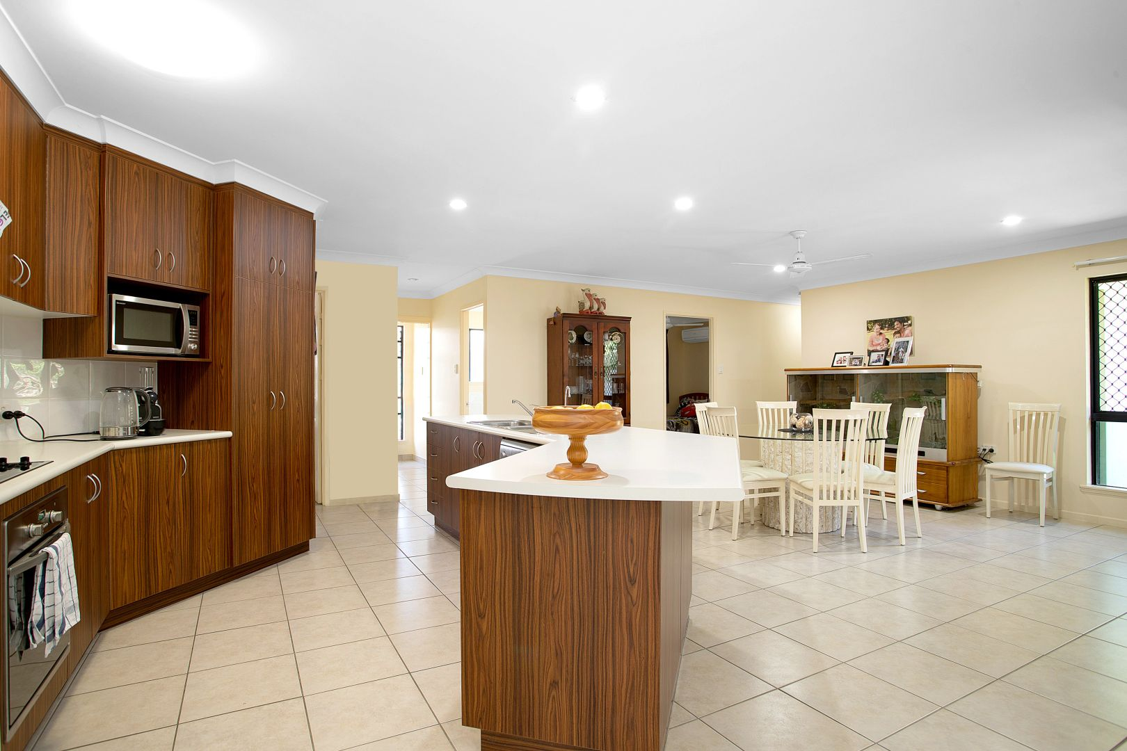 11C Sologinkins Road, Rural View QLD 4740, Image 1