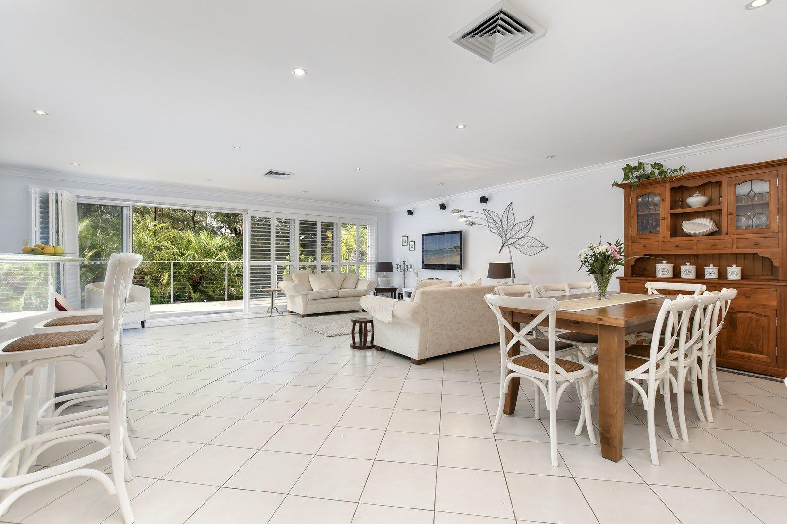 48 Albany Road, Umina Beach NSW 2257, Image 1