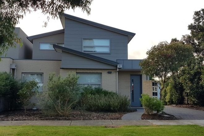 Picture of 2/3 Talbot Street, ALTONA MEADOWS VIC 3028