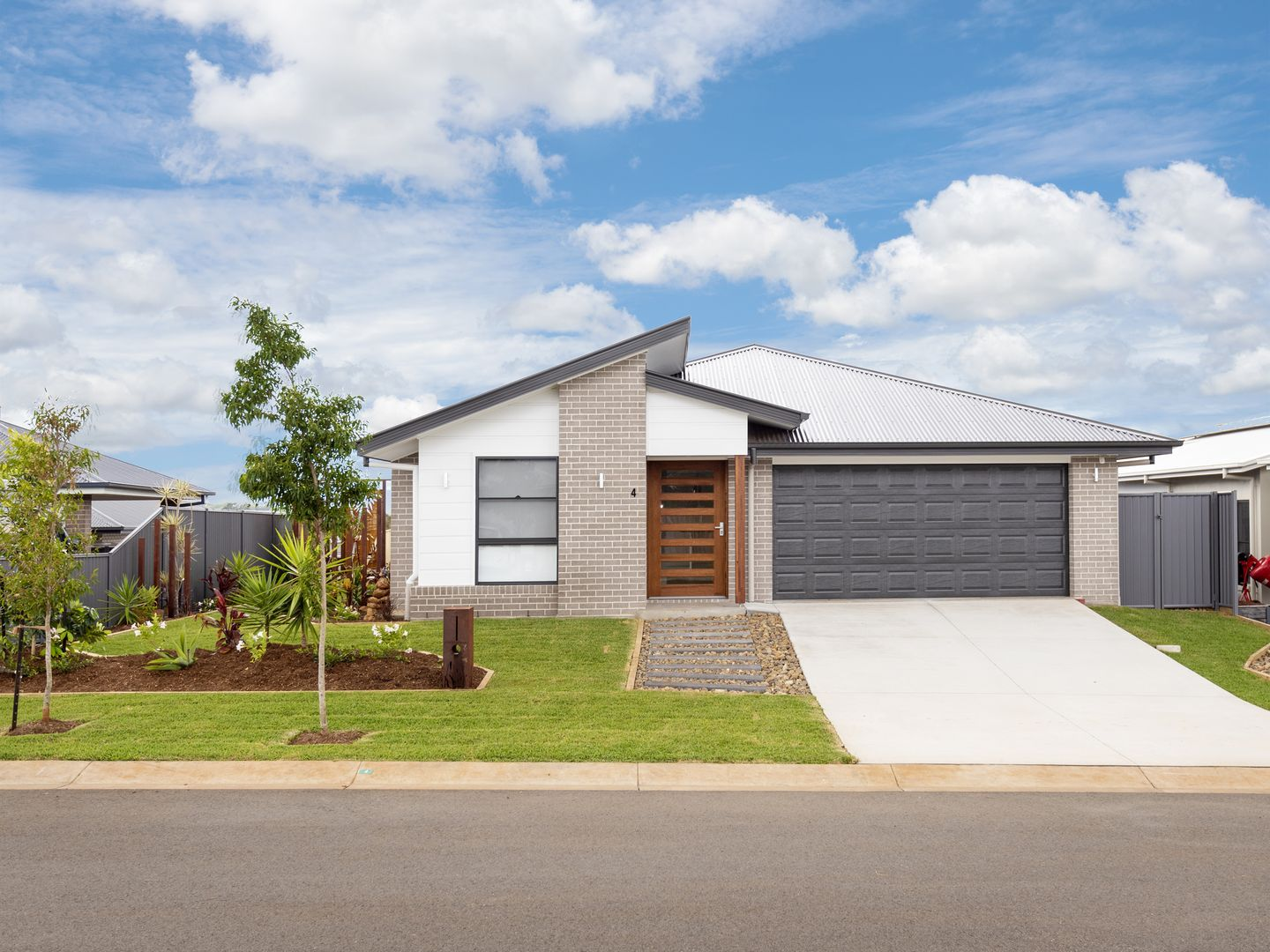 4 Canary Drive, Goonellabah NSW 2480, Image 0