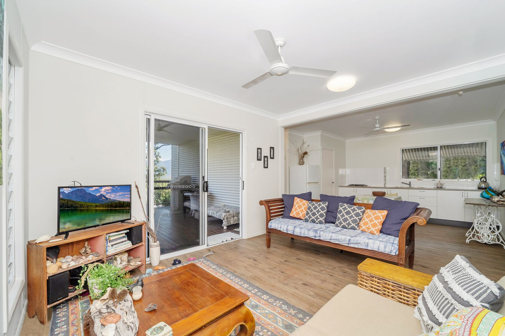 85 Herald Street, Toomulla QLD 4816, Image 2