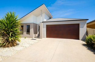 Picture of 27 Inwood Crescent, Wodonga VIC 3690