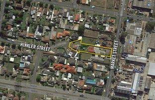 Picture of 41 Hinkler Street, Smithfield NSW 2164