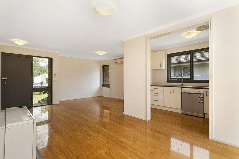 590 Kurnell Street, North Albury NSW 2640, Image 1