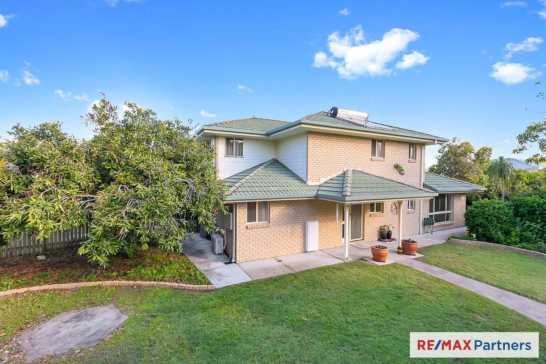 18 Skinner Crescent, Urangan QLD 4655, Image 1