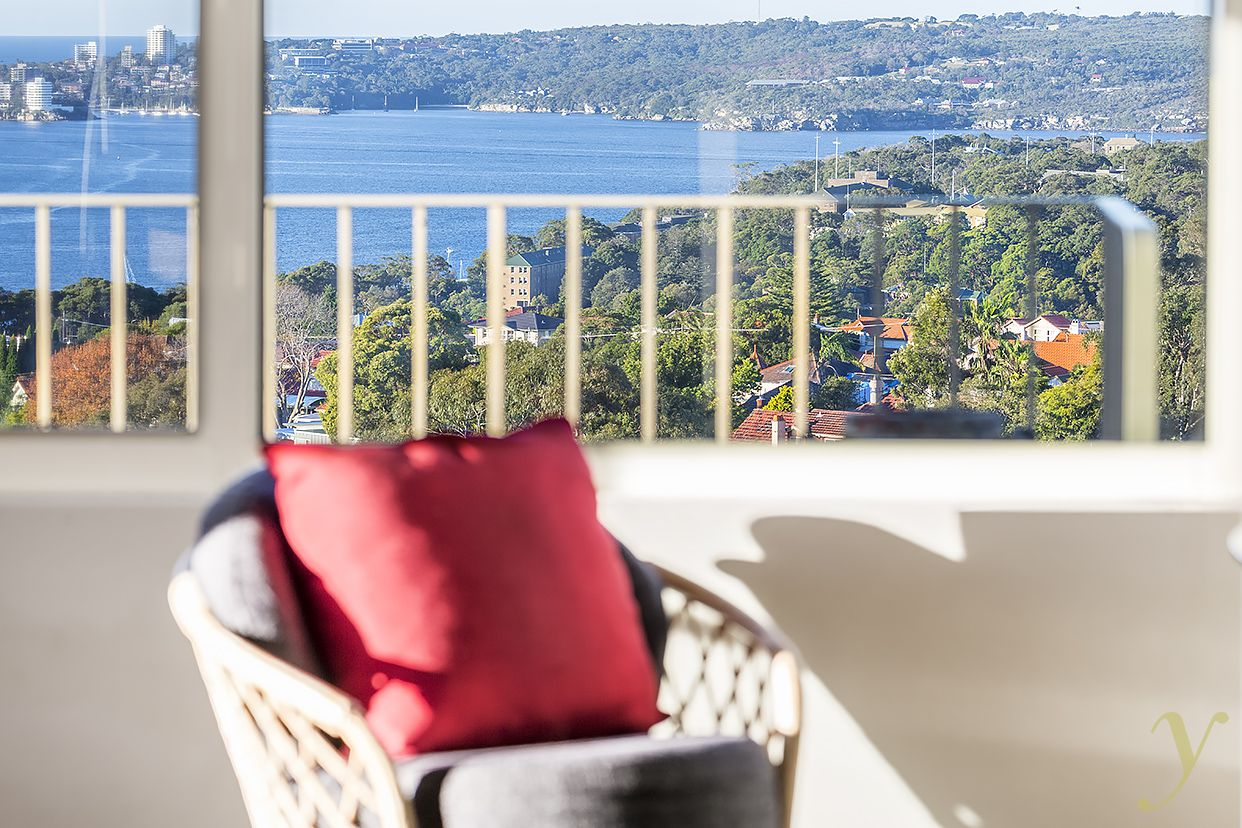 67 Bradleys Head Road, Mosman NSW 2088, Image 0
