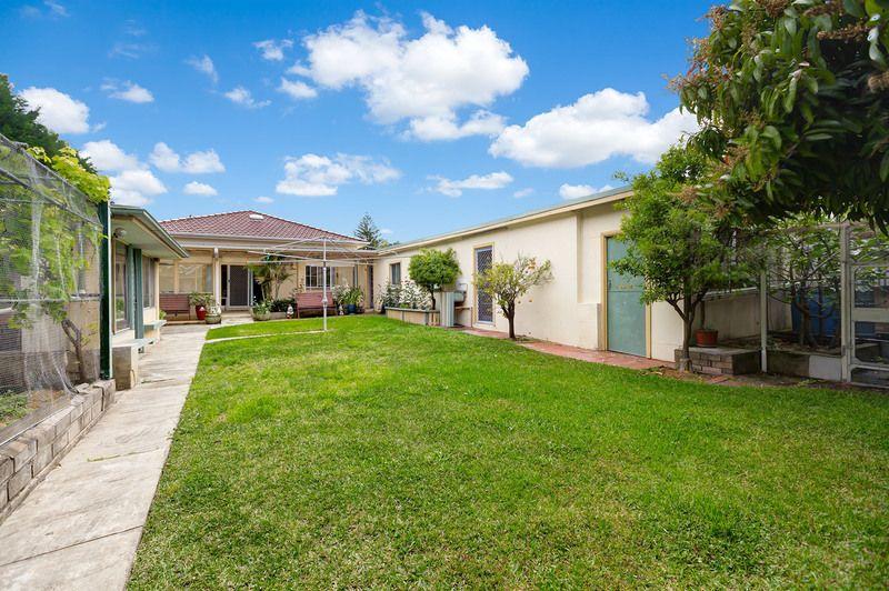 26 Waratah Street, North Strathfield NSW 2137, Image 1