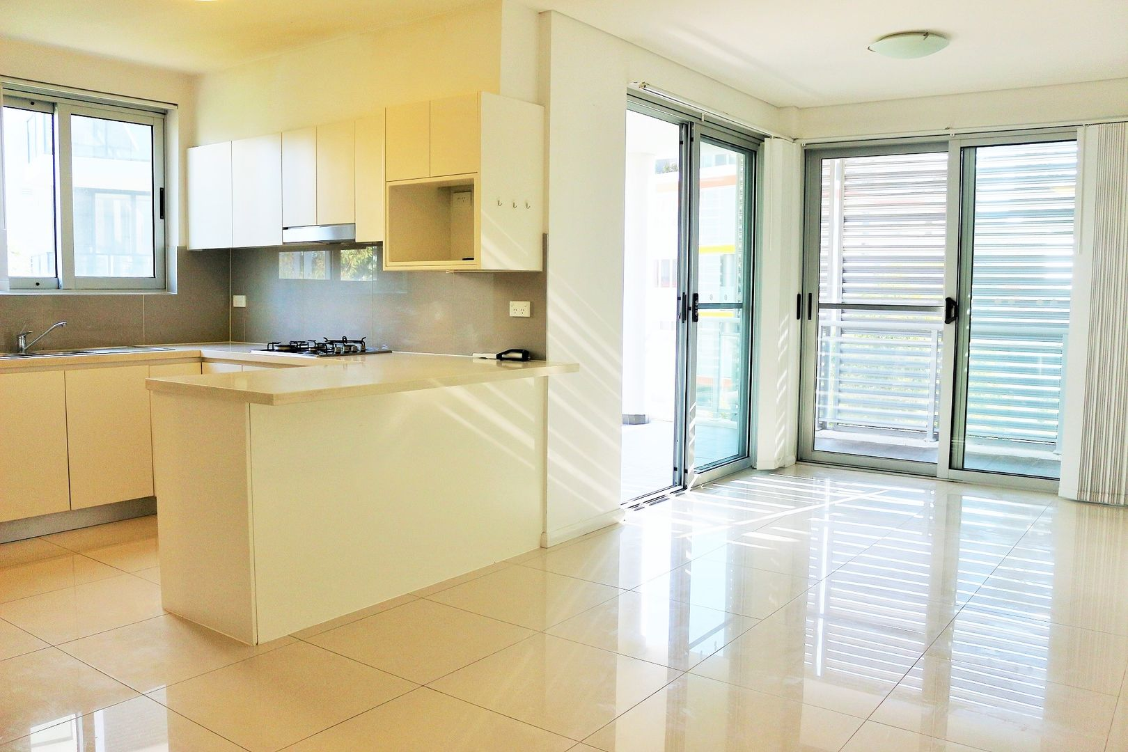 19/127-129 Jersey St North, Asquith NSW 2077, Image 2