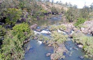 264 River Road, Millstream QLD 4888