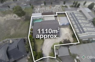 Picture of 17 May Court, Dandenong VIC 3175