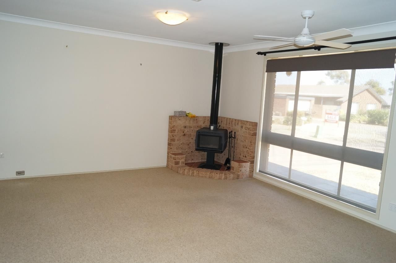 1 Potter Close, Dubbo NSW 2830, Image 1