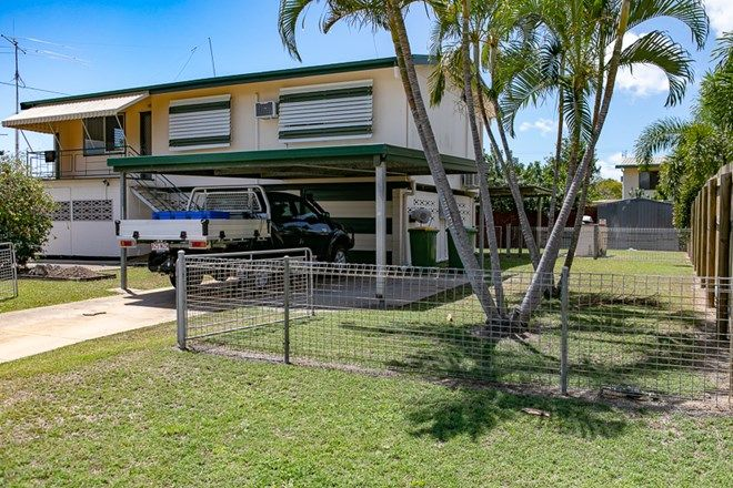 Picture of 4 Bancroft Street, MOUNT LOUISA QLD 4814