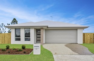 Picture of 218 Goldmine Road, Ormeau QLD 4208