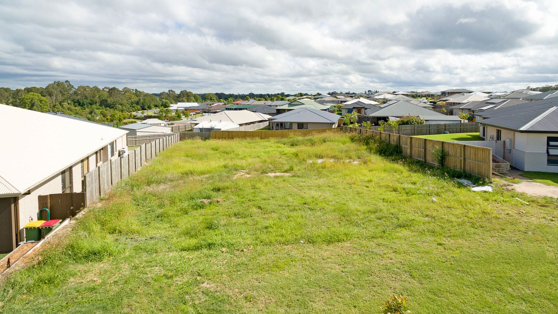 18 Ardee Place, Logan Village QLD 4207, Image 2