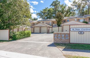 Picture of 1/8 Monash Road, Loganlea QLD 4131