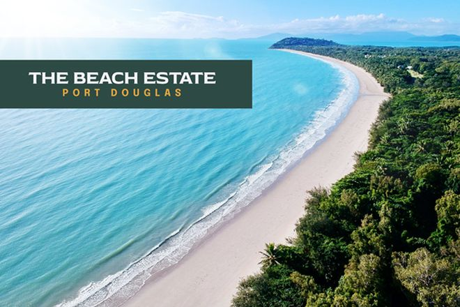 Picture of 30 Langley road, PORT DOUGLAS QLD 4877