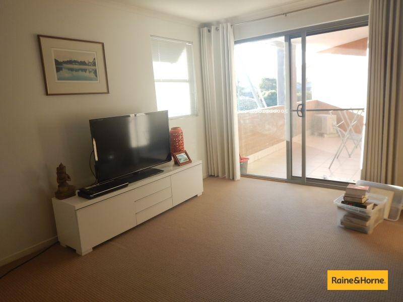 7/14 Edgar Street, Coffs Harbour NSW 2450, Image 2