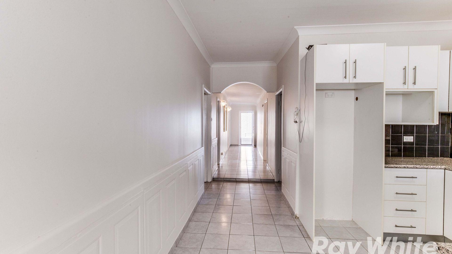 15a Muscio Street, Colyton NSW 2760, Image 1