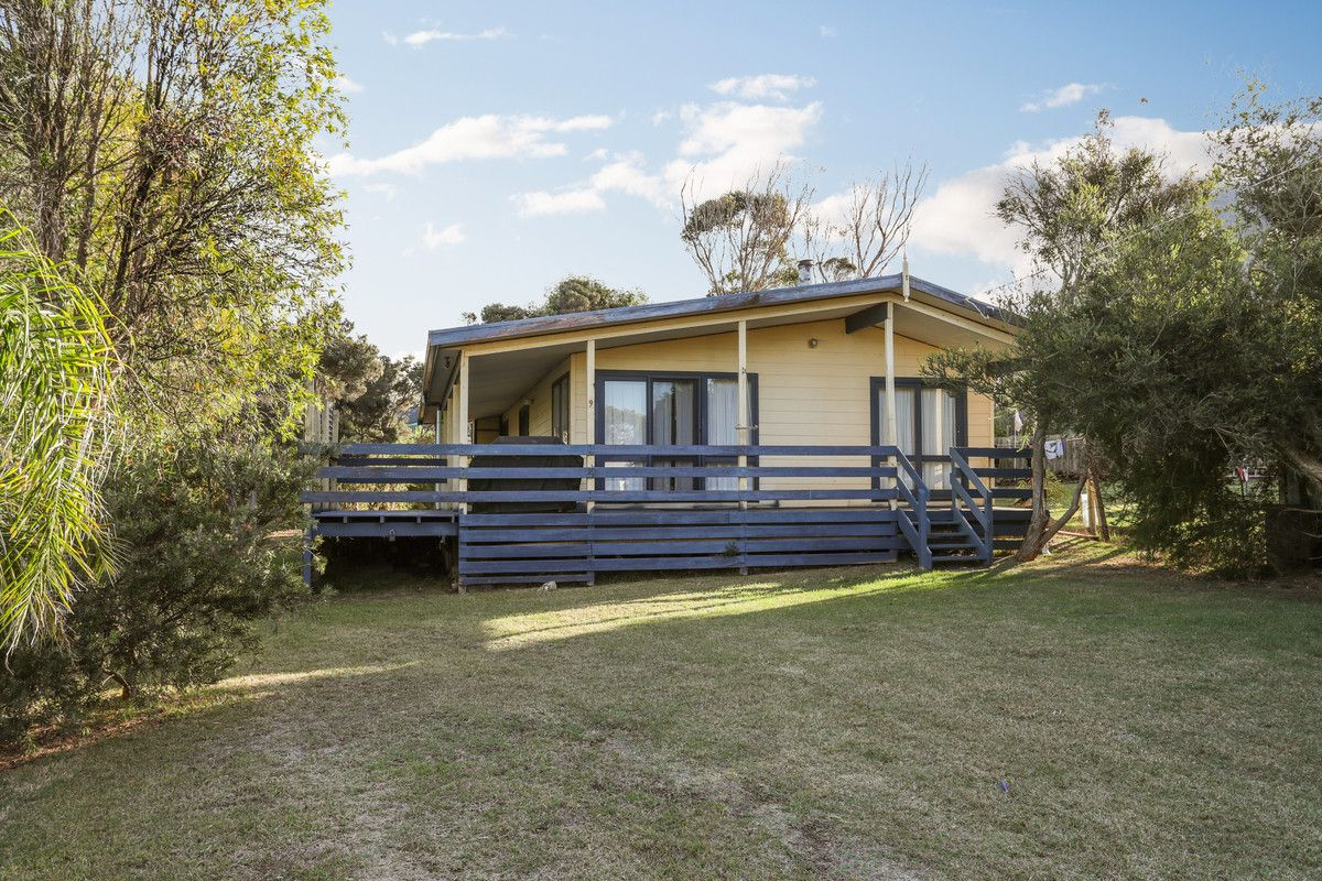 9 Evenglow Court, Smiths Beach VIC 3922, Image 1