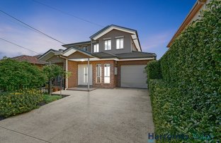 Picture of 9A Riverview Street, Avondale Heights VIC 3034