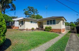 Picture of 11 Orana Avenue, Penrith NSW 2750