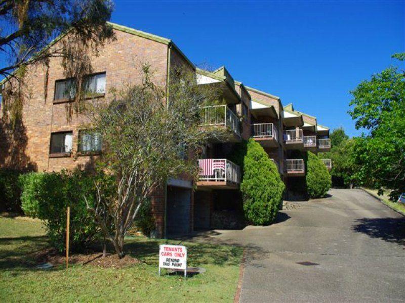7/19 Appel Street, Canungra QLD 4275, Image 7