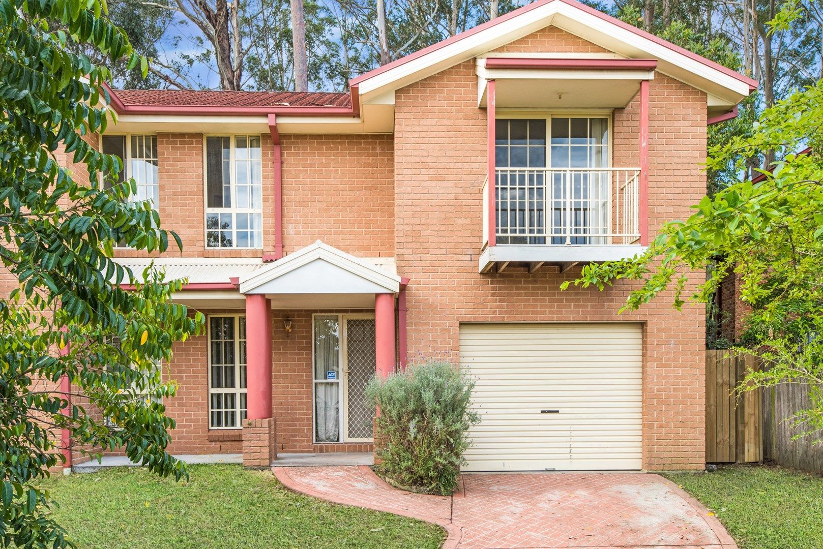 18A Treeview Place, Mardi NSW 2259, Image 0