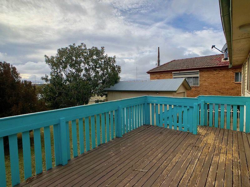 15 Elizabeth Street, Goulburn NSW 2580, Image 1