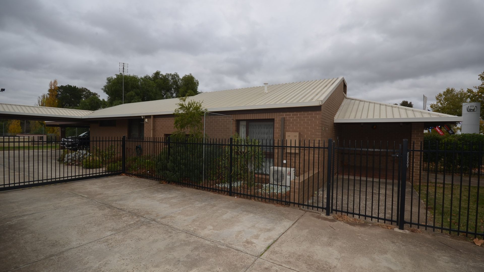 368 High Street, Golden Square VIC 3555, Image 1