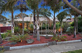 9 Davie Crescent, Hoppers Crossing VIC 3029