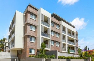 Picture of 2/33-35 St Ann Street, Merrylands NSW 2160
