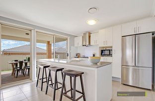 Picture of 7 Madison Place, Schofields NSW 2762