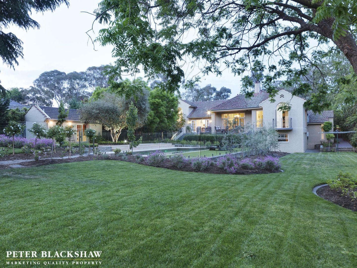 18 Tennyson Crescent, Forrest ACT 2603, Image 0